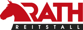 Reitstall Rath