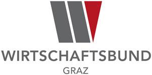 Wirtschaftsbund Graz