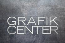 Grafik Center