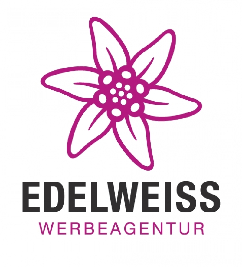 Werbeagentur Edelweiss