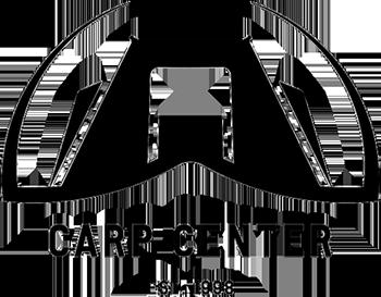 CarpCenter